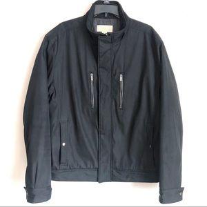 Michael Kors Soft Shell Jacket